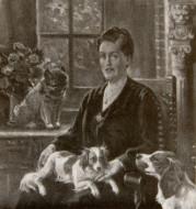 Baronesse-van-Hardenbroek-van-Ammerstol